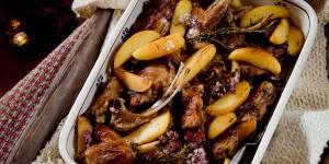 Capretto-al-forno-con-patate