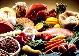Combattere il cancro con una giusta alimentazione