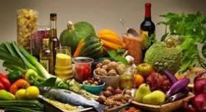 coronavirus diete online